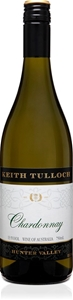 Keith Tulloch Hunter Valley Chardonnay 2
