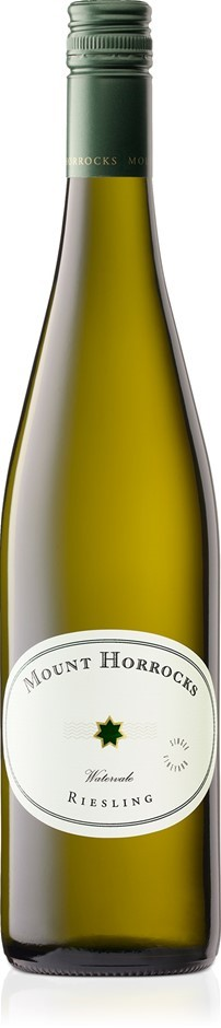 Mount Horrocks Watervale Riesling 2019 (12 x 750mL) Clare Valley, SA