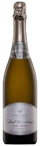 Mountadam Pinot Noir Chardonnay NV (6 x