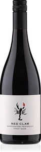 Red Claw Pinot Noir 2018 (6 x 750mL), Mo