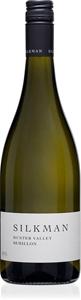 Silkman Wines Semillon 2017 (6 x 750mL),