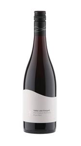 Yabby Lake Single Vineyard Pinot Noir 20