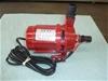 Unused 24V Water Pump
