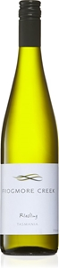 Frogmore Creek Riesling 2017 (6x 750mL).