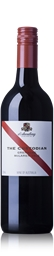 d'Arenberg The Custodian Grenache 2016 (12x 750mL).