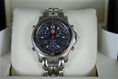Jamison Wholesale Premium Tag Heuer Watch Sale