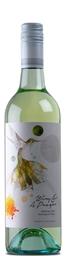 Tomich Wing & A Prayer Sauvignon Blanc 2016 (12 x 750mL) Adelaide Hills, SA