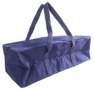4 x SENATOR Canvass Tool Bags, 450 x 180
