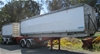 2014 A/B Double Combination Trailer Stag Trailer/Tipper