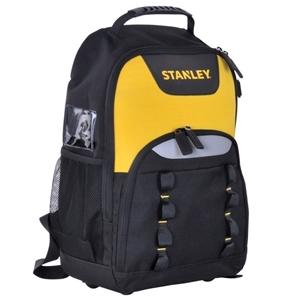 STANLEY Tool Bag Backpack 15kg Load Capa