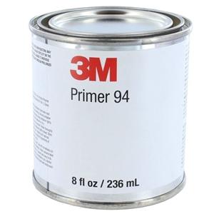 3M Premium 94 Tape Adhesion Promoter 236