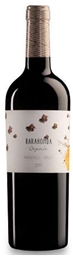 Barahonda Organic Barrica Syrah 2016 (6 x 750mL) Spain