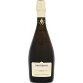 Carpene Malvolti DOCG Prosecco NV (12 x 750mL) Italy