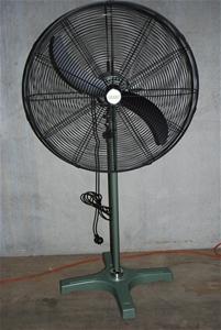industrial com available fan industrialtools mscdirect pedestal image no