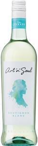 Peter Lehmann `Art n Soul` Sauvignon Bla