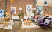 Unreserved - Designer Furniture Sale - Regents Park NSW