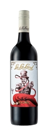 La La Land Malbec 2016 (6 x 750mL) Murray Darling, NSW