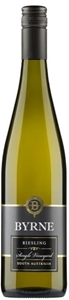 Byrne Single Vineyard Riesling 2019 (12