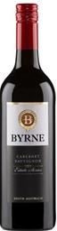 Byrne Estate Series Cabernet Sauvignon 2018 (12 x 750mL) SA