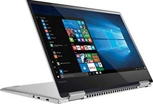 Lenovo Yoga 730-13IKB 13.3-inch Notebook