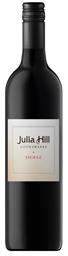 Julia Hill Shiraz 2013 (12 x 750mL) Coonawarra, SA