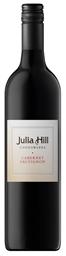 Julia Hill Cabernet Sauvignon 2013 (12 x 750mL) Coonawarra, SA
