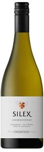 Silex Chardonnay 2018 (12 x 750mL) Mount