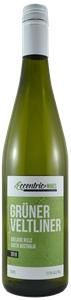 Eccentric Wines Adelaide Hills Gruner Ve