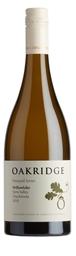 Oakridge LVS Willowlake Vineyard Chardonnay 2018 (6x 750ml), Yarra Valley