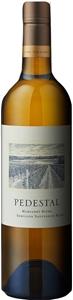 Pedestal Semillon Sauvignon Blanc 2019 (