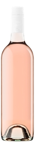 Zilzie Cleanskin Rose 2019 (12 x 750mL)
