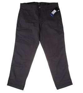 JONES NEW YORK Women`s The Chino Pants,
