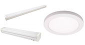 POWER-LITE™ LED Battens, Downlights & Much More - WA Pickup