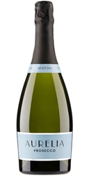 Aurelia Prosecco 200ml NV (24x 200mL). SEA