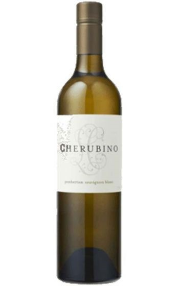Cherubino Sauvignon Blanc 2019 (6x 750mL). WA