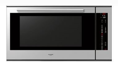 Fulgor Built In Oven 90cm (OV9-10)