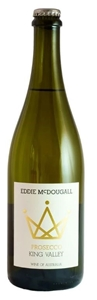 Eddie McDougall Prosecco NV (6 x 750mL)