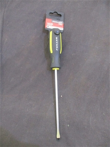 Qty 20 x Fuller Pro 5.5 x 150mm Slotted