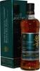 Mars Maltage Cosmo Manzanilla Cask Finish Japanese Whisky (1x 700mL)