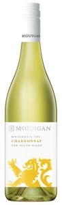 McGuigan Bin 7000 Chardonnay 2017 (6 x 7