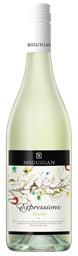 McGuigan Expressions Moscato 2016 (6 x 750mL) SEA