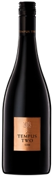 Tempus Two Copper G.S.M 2016 (12 x 750mL) Barossa Valley, SA