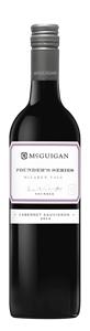 McGuigan Founders Cabernet Sauvignon 201
