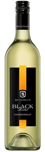 McGuigan Black Label Chardonnay 2016 (12