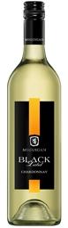 McGuigan Black Label Chardonnay 2016 (12 x 750mL) SEA