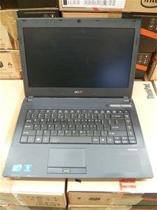 Acer travelmate 8472 14 laptop intelr coretm i5 cpu m 560 acer travelmate 8472 14 laptop inte publicscrutiny Image collections