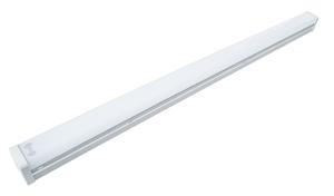 3 x LED BATTEN - 40W - 4000K