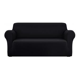Artiss Sofa Cover Elastic Stretchable Co