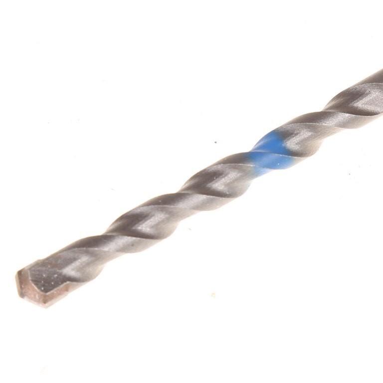 20 x BOSCH 6.5mm x 100mm Masonry Drill Bits. Buyers Note - Discount Freight