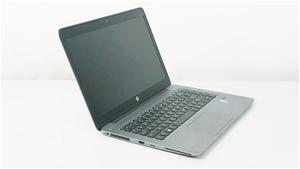 HP EliteBook Folio 1040 G1 14-inch Noteb